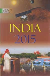 https://lh6.googleusercontent.com/-0UyzydSHQo8/VN3iHg7CxxI/AAAAAAAAK9g/52xVqblXxgk/s303/India-2015-by-Publication-Division.jpg
