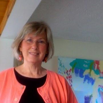 Barbara Carter