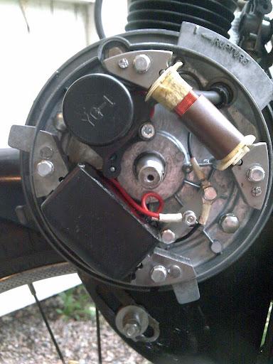 Renovering av motor - Sida 2 Bild004