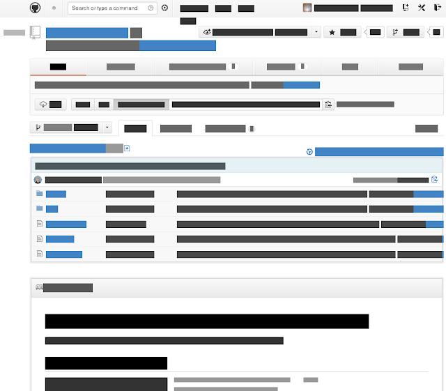 https://lh6.googleusercontent.com/-0VPHOqvnBrk/USiFvPLteHI/AAAAAAAAEg4/BCgJH0i1fK4/s640/redact%2520GitHub.png