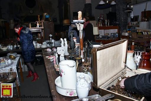 OVO kerstviering bij Jos Tweedehands met stijl en Bieb overloon  12-12-2012 (19).JPG