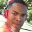 Danny Seymour avatar image