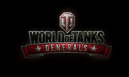 Wargaming đang phát triển webgame World of Tanks 1