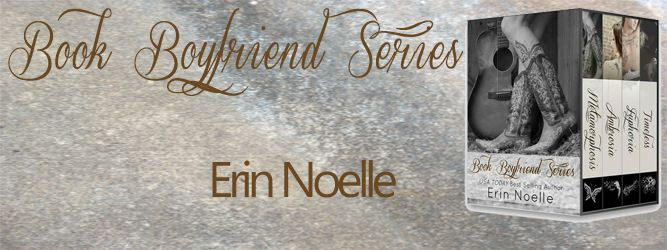 book bookfriend series banner.jpg