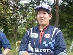 年間3位 坂田泰信プロ インタビュー 2012-12-22T03:14:50.000Z