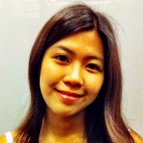 Aileen Lim