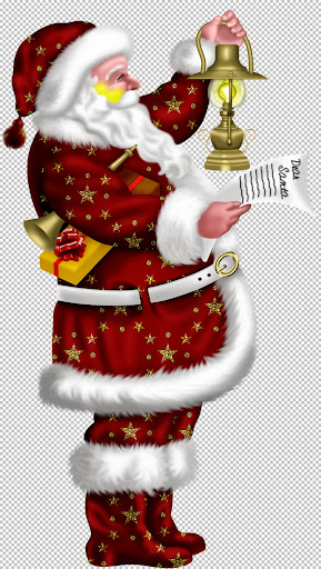 Scrap-Santa-2013-17.jpg