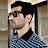Khurshed Marolia avatar image