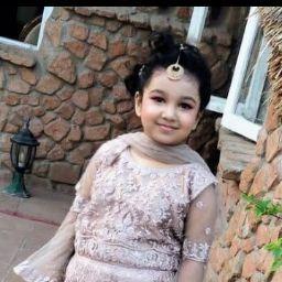 Sania Sarwar