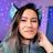 Justine Stewart avatar image