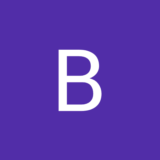 Borja AR avatar