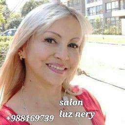 Maria De Orozco Photo 12