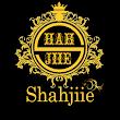 Shahzaib S