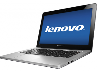 download Lenovo sl500 driver