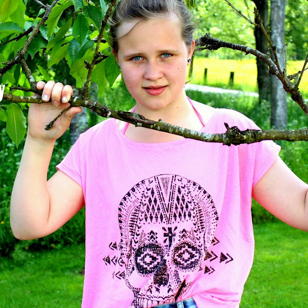 seksiseuraa kuopio free webcam xxx