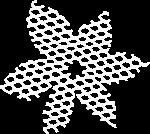 diamonds%2520skabeloner%2520%252846%2529.png