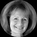 Diane Iser