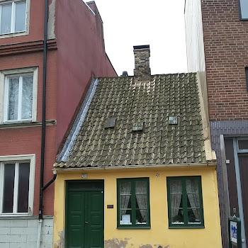 Ebbas hus 218