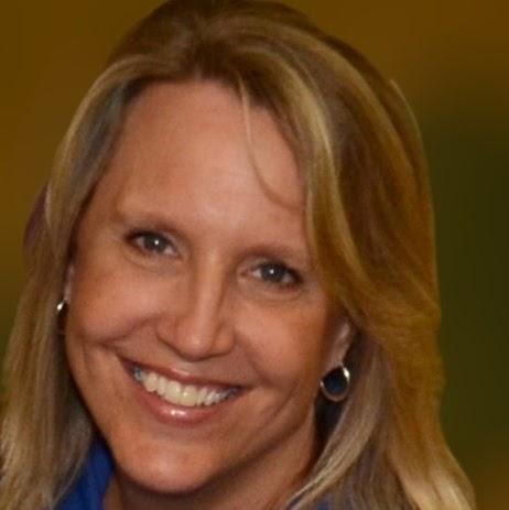 Sue Morrison Address Phone Number Public Records Radaris