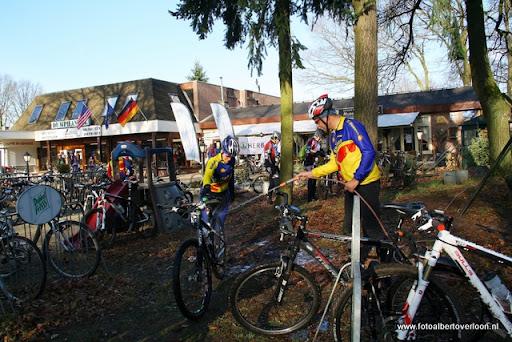 ATB toertocht Toerklub Overloon 15-01-2012 (85).JPG