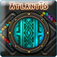 game terbaru atlantis