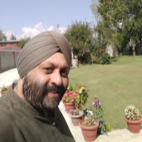 Profile photo of indervansh chadha