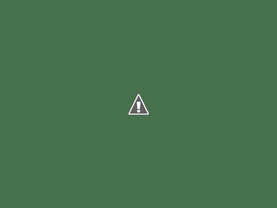 Qual a melhor escolha de capacete ? 20131221_135515