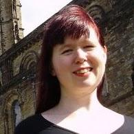 Heidi Lietzen