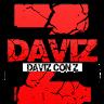 DAVIZ CON_Z