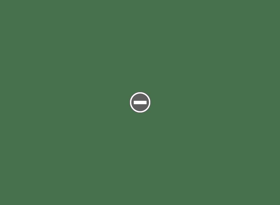 Frank Shaving finest badger IMG_1800%2B%28Custom%29
