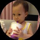 Yen Truong