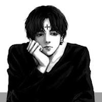 Gntl Xz's avatar