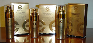 Elizabeth Grant Biocollasis Complex Advanced Cellular Age Defense Products.jpeg