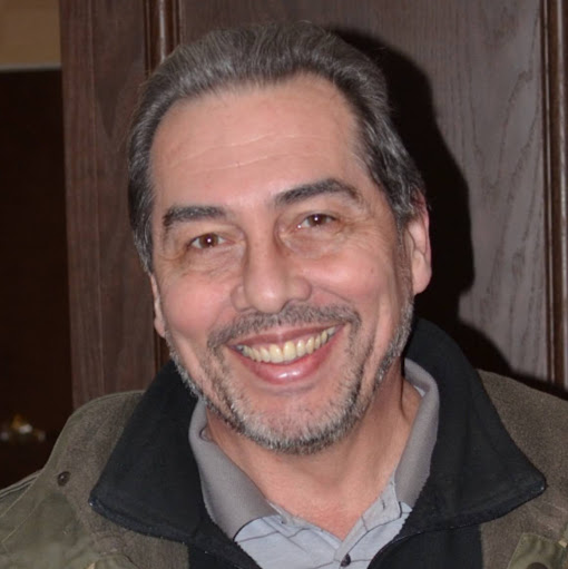 Abel Ezcurra Photo 1
