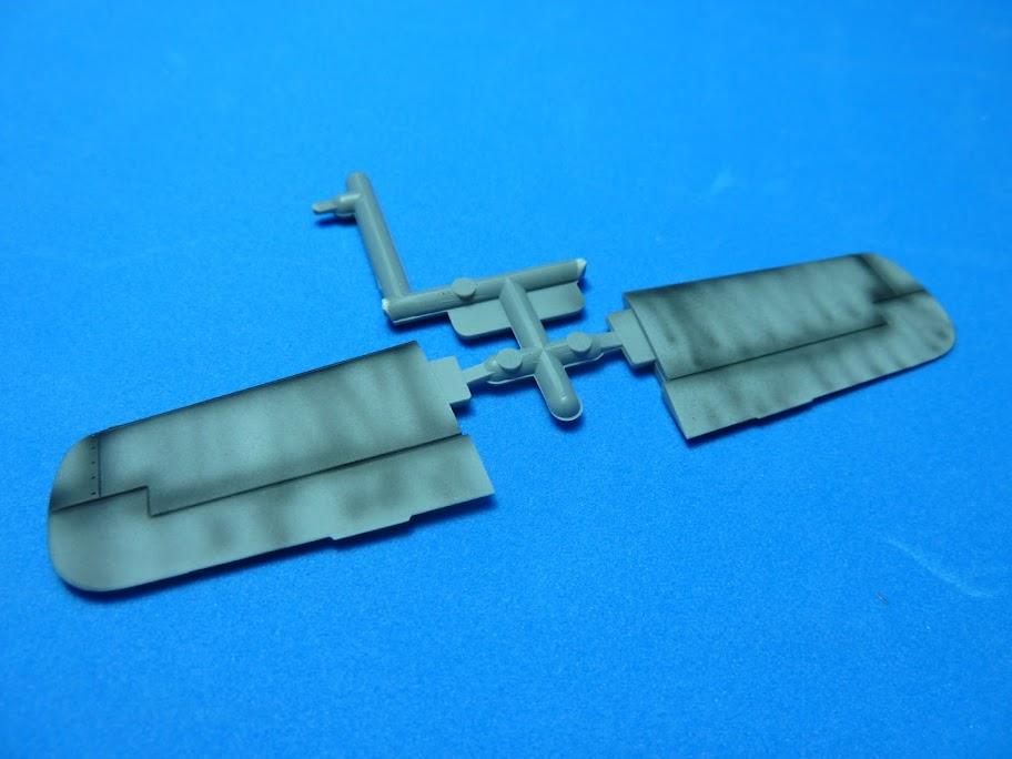 FINALIZADO 24/6 - Focke Wulf Fw 190 A-8 Tamiya 1:48 P1040789