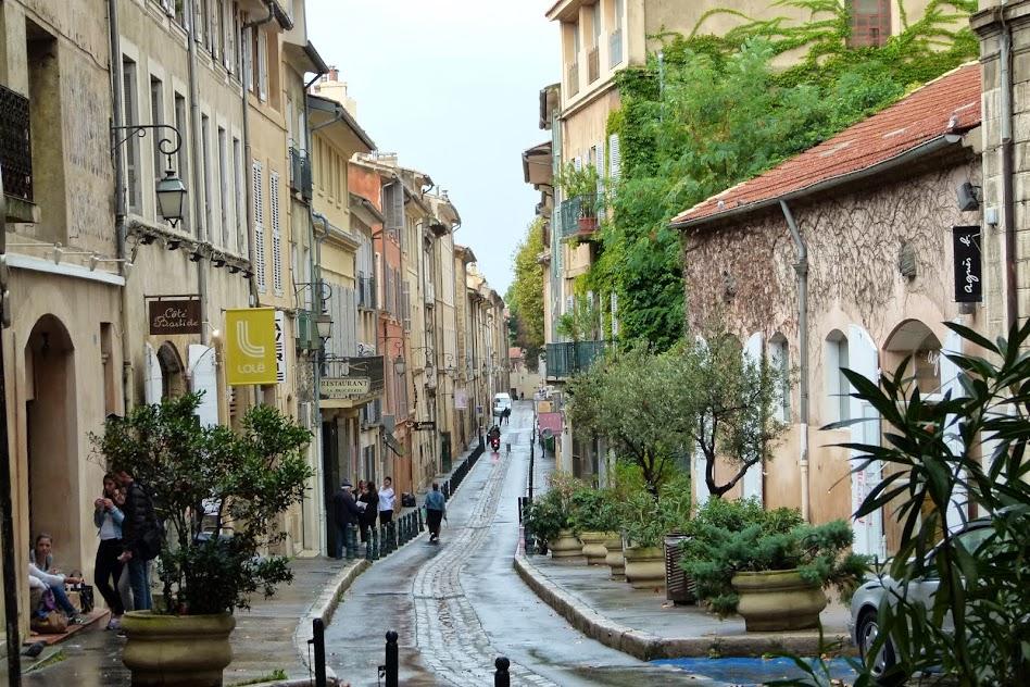 Aix-en-Provence4