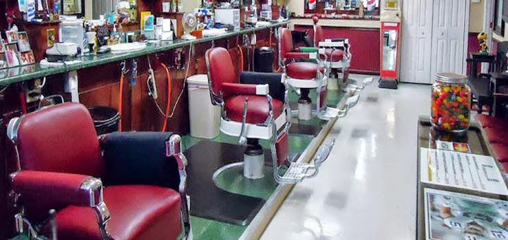 barber-newnan-enter