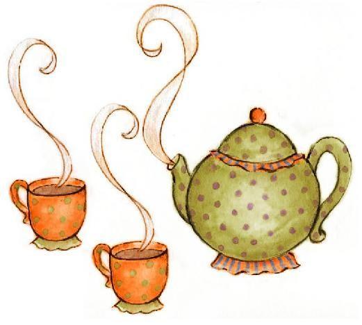 tea.jpg?gl=DK