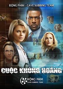 Cuộc Khủng Hoảng - Crisis Season 1 poster