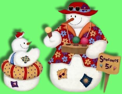 SnowCones EGS 12.07.03.jpg