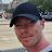 Jeremy VanValkenburg avatar image