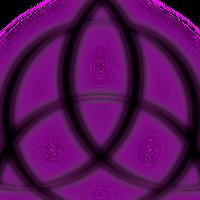 User image: Bubinator Jups