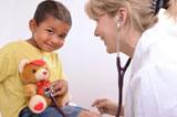 Florida KidCare health insurance