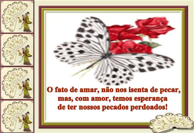ORAÇÃO - 09