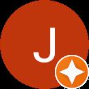 Janny B