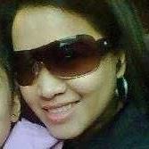 Michelle Valencia