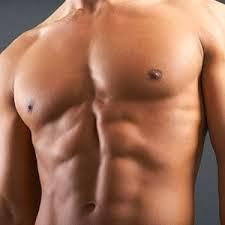 Queimar gordura rápido