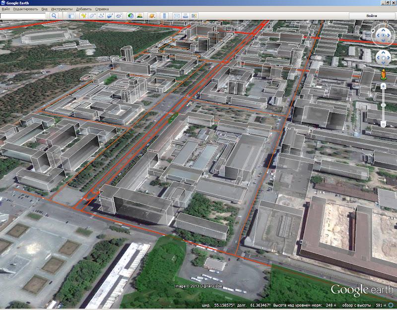 https://lh6.googleusercontent.com/-0azPV5xcqRU/UThetPP9JCI/AAAAAAAAAMM/4WYBEnYzP0M/s800/buildings_big.jpg