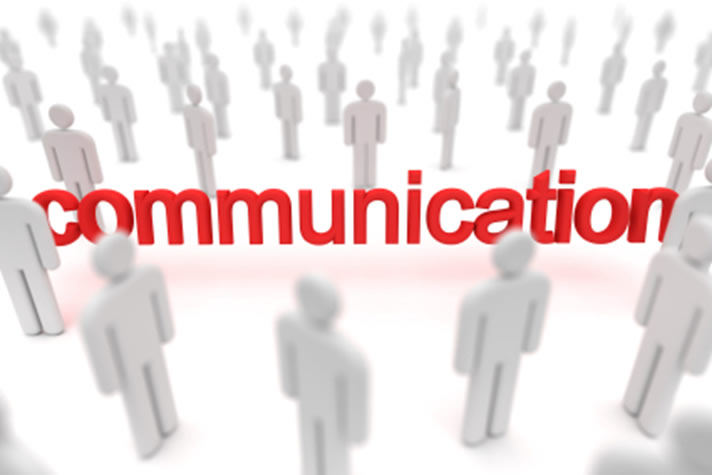 dissertation online public relations