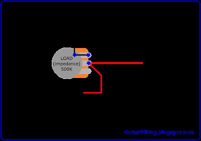 guitar knob wiring diagram wiring diagram for car engine understanding guitar wiring i 4000 4 further tele 2 humbucker wiring diagram also b guitar wiring